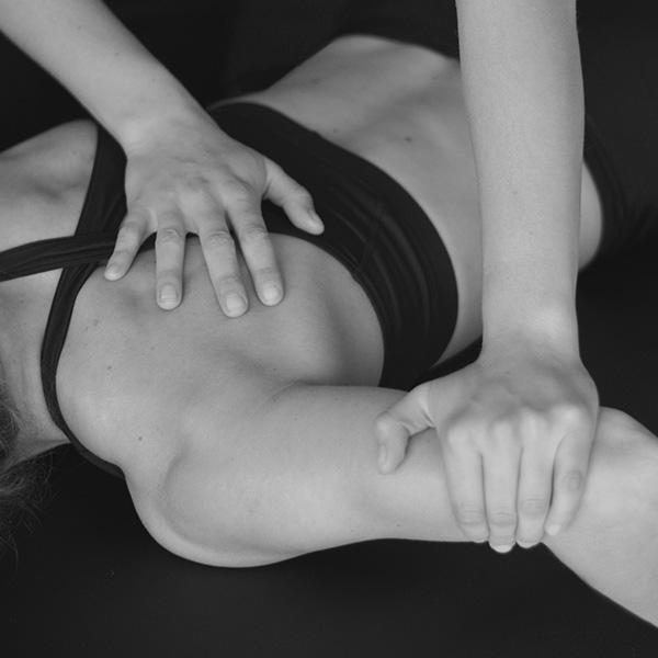 Marli Wasserfall Physiotherapy 04